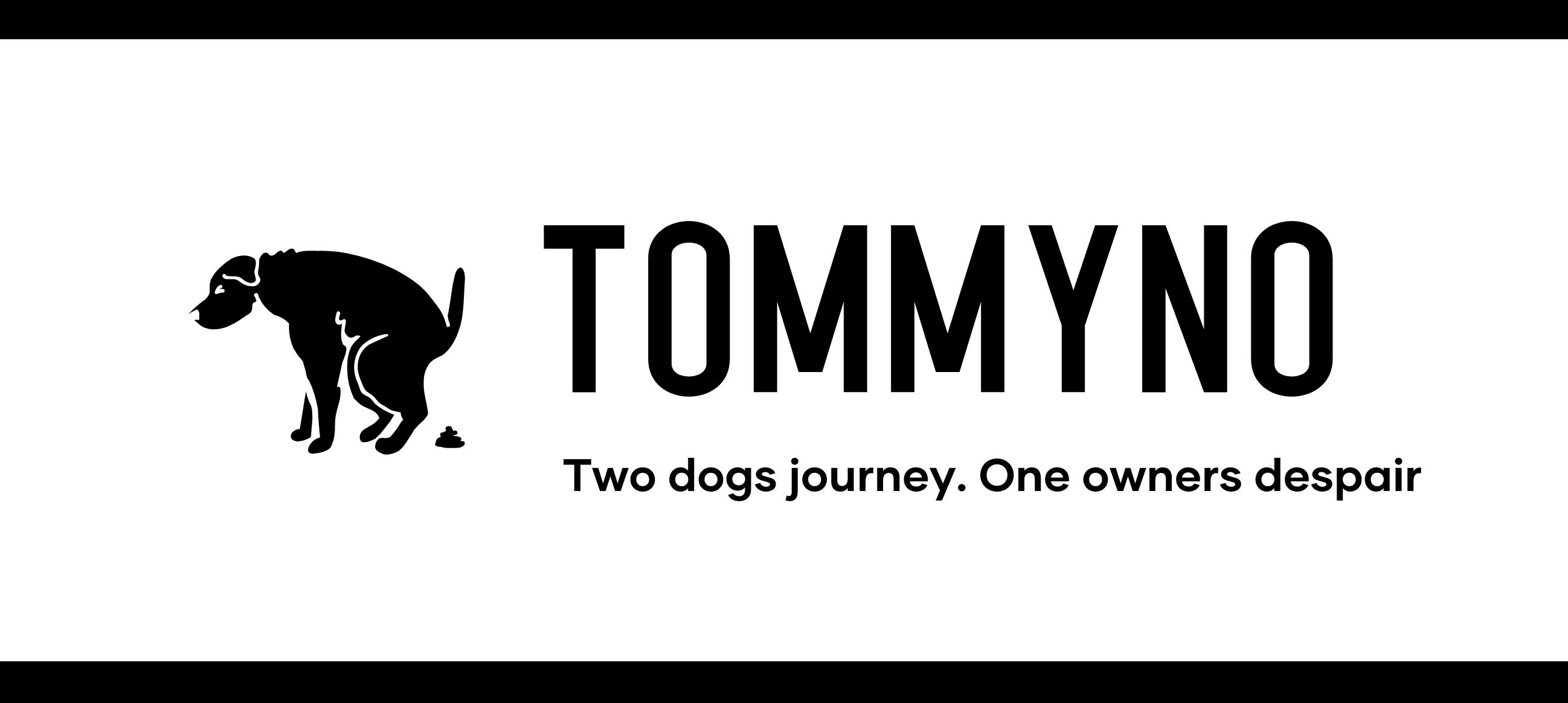Tommyno
